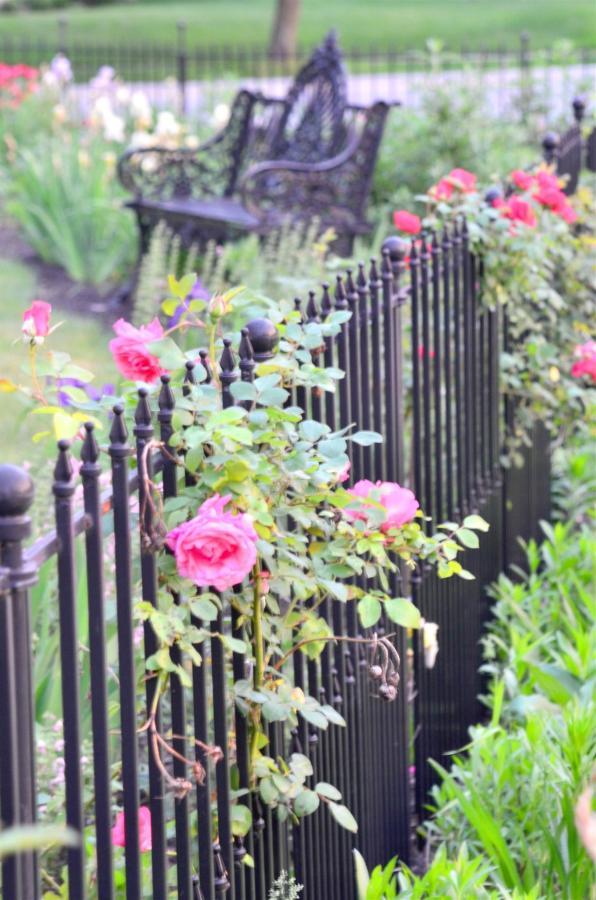 12-may-gardens-4.jpg.1920x0.jpg