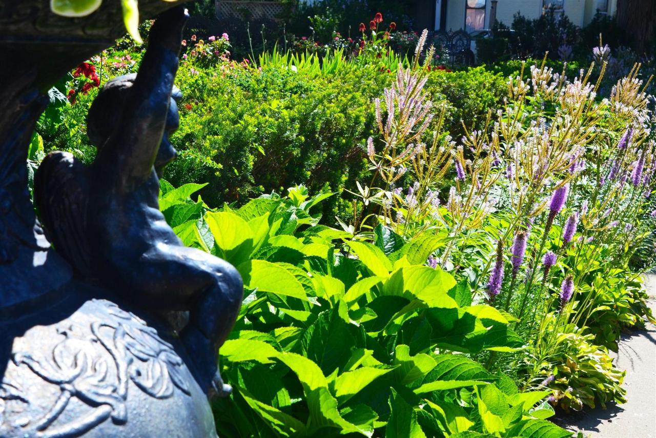 13-july-gardens.jpg.1920x0.jpg