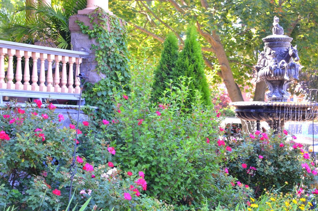 12-gardens43.jpg.1920x0.jpg