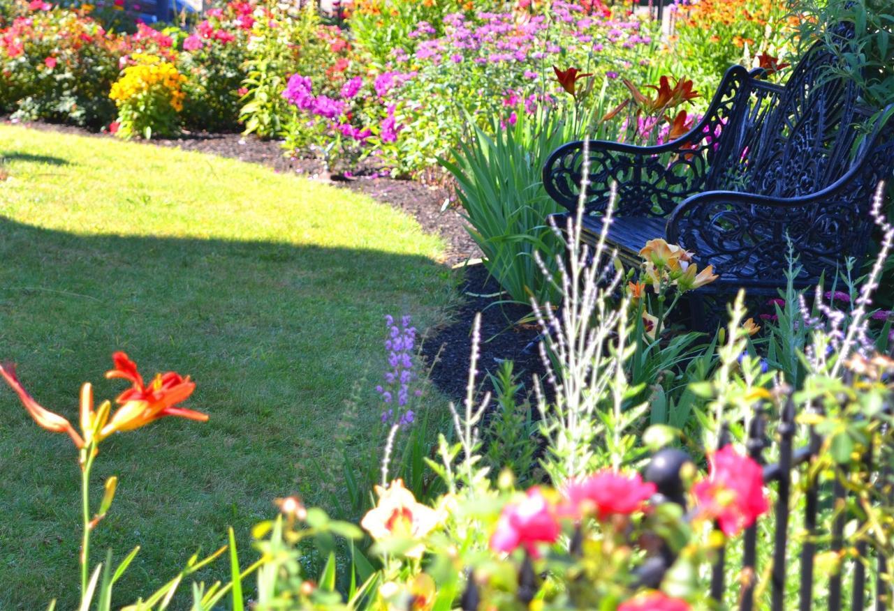 12-gardens44-1.jpg.1920x0.jpg