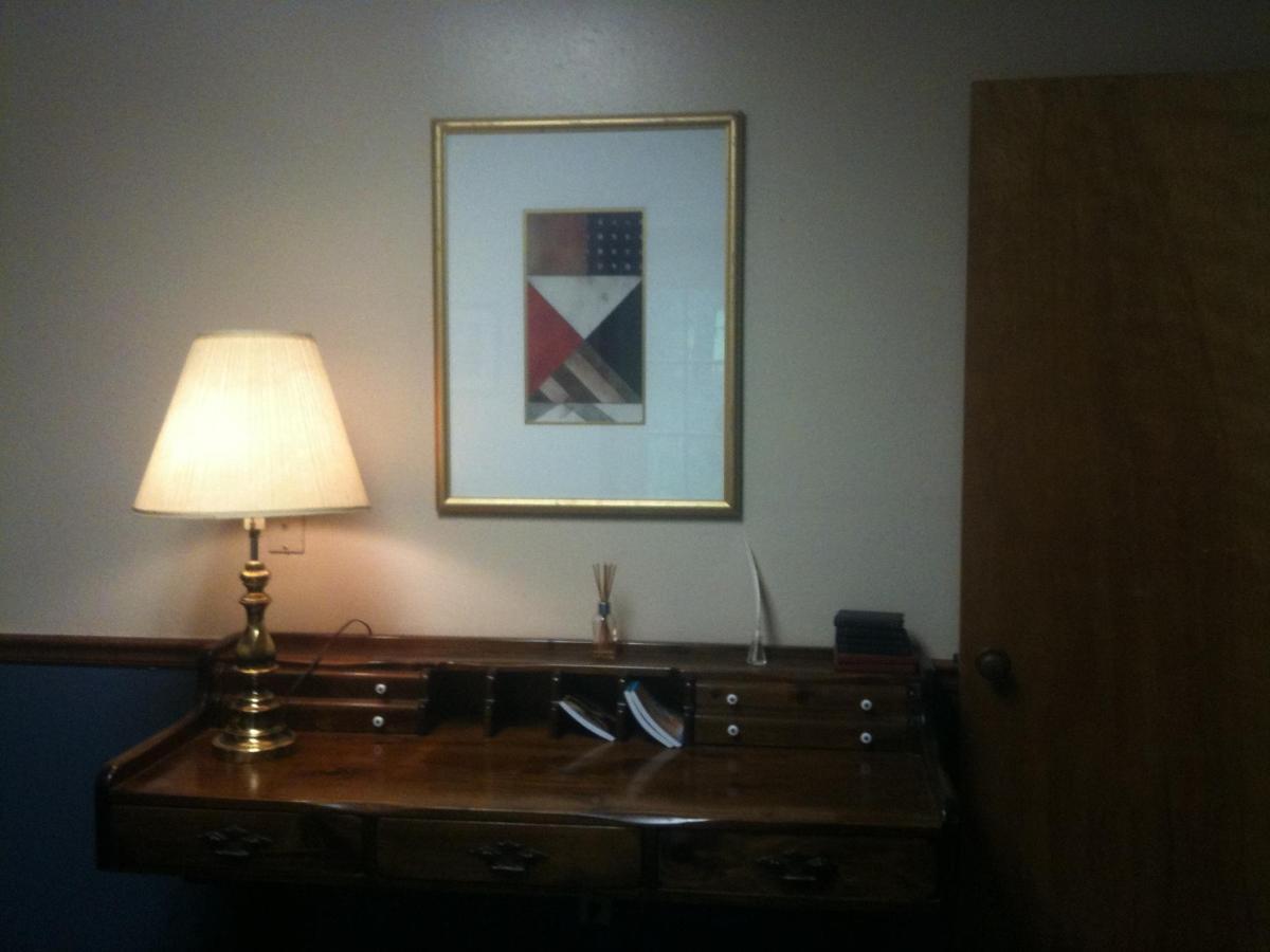 downstairs-desk.JPG.1920x0.JPG