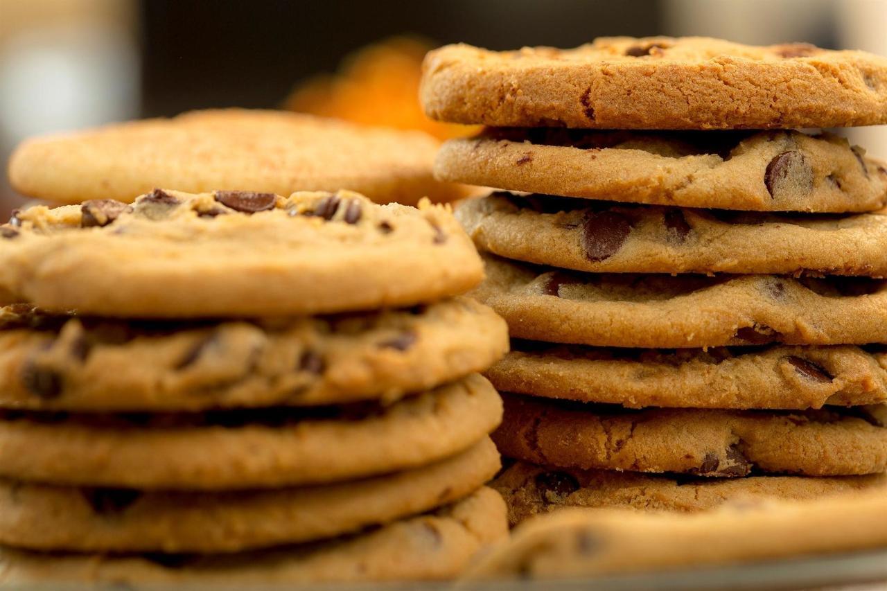 welcome-cookies.jpg