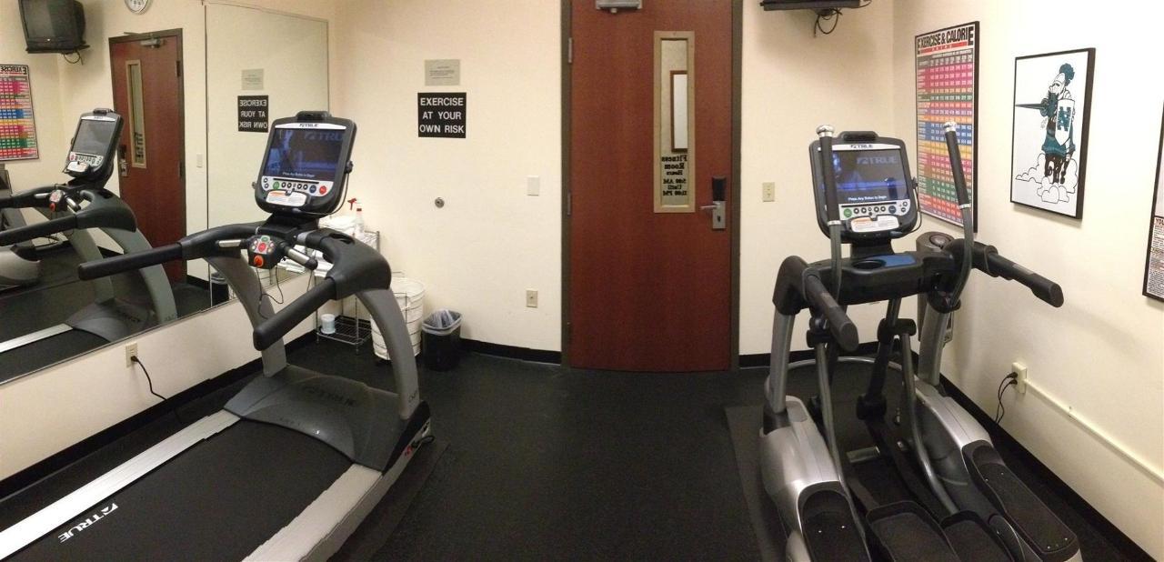 mgl-fitness-true-elliptical-trainer-and-treadmill.JPG