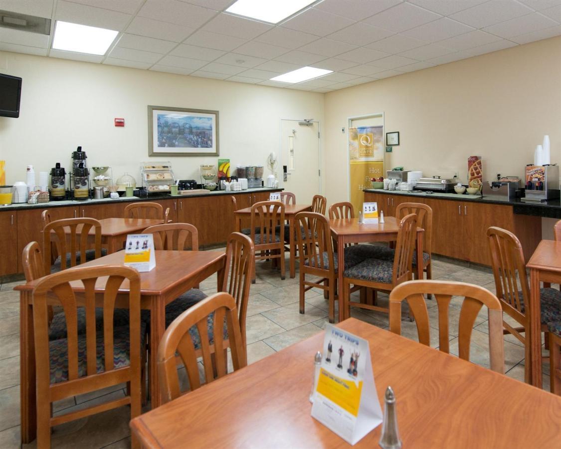 breakfast-area-5-1.jpg