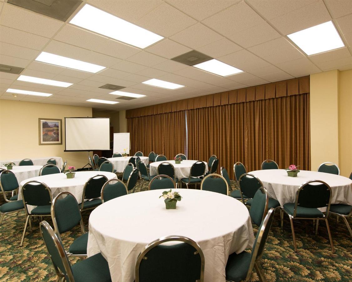 meeting-room-1-1.jpg