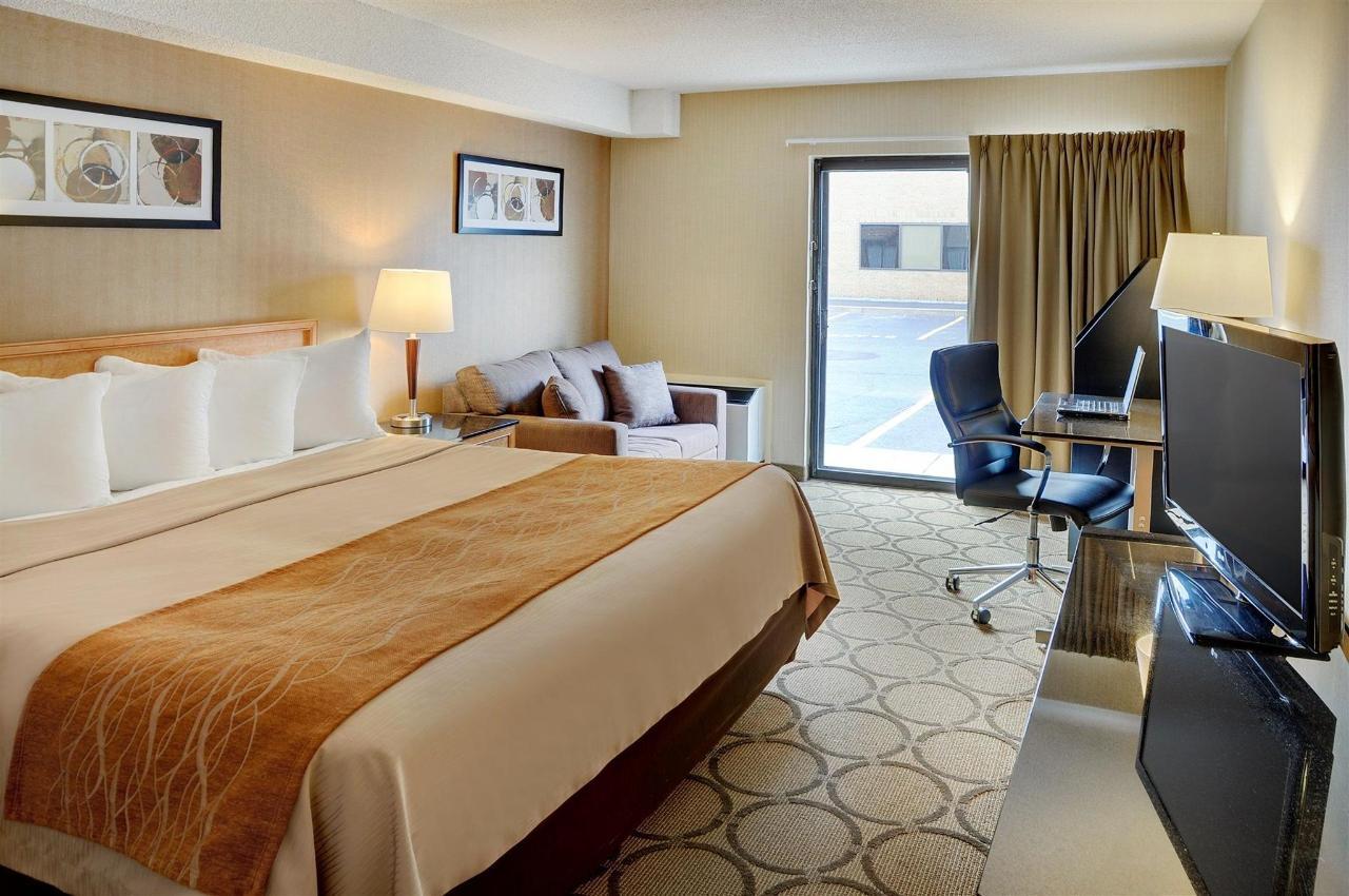 Comfort Room, 1 Queen Bed, Ground Floor.jpg