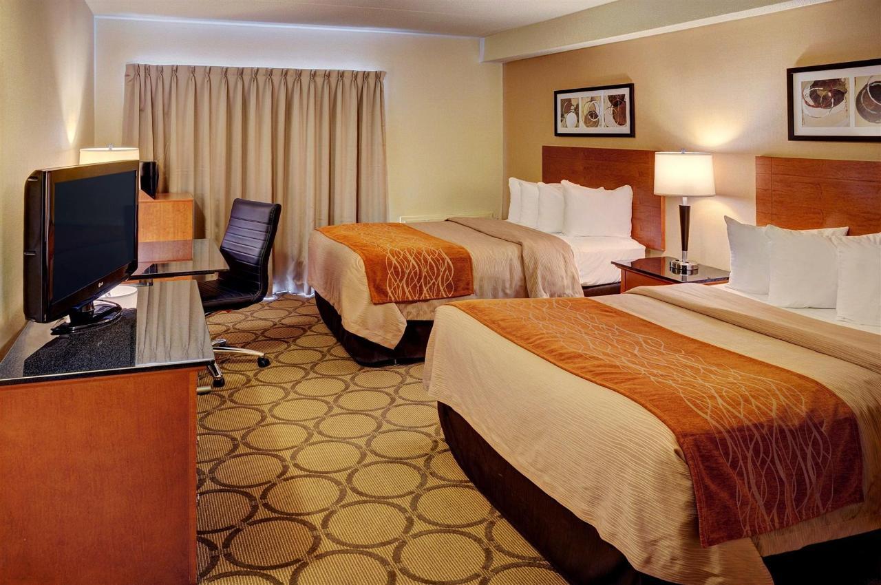 Comfort Room, 2 Double Beds, Ground Floor.jpg