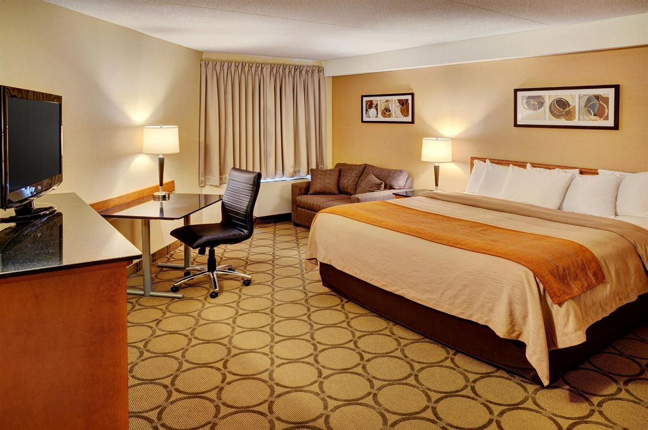 Comfort Room, 1 King Bed, Second Floor.jpg