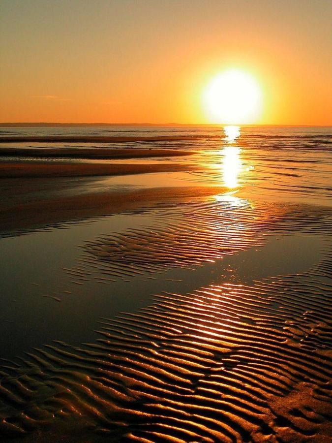 Breathtaking sunsets.jpg