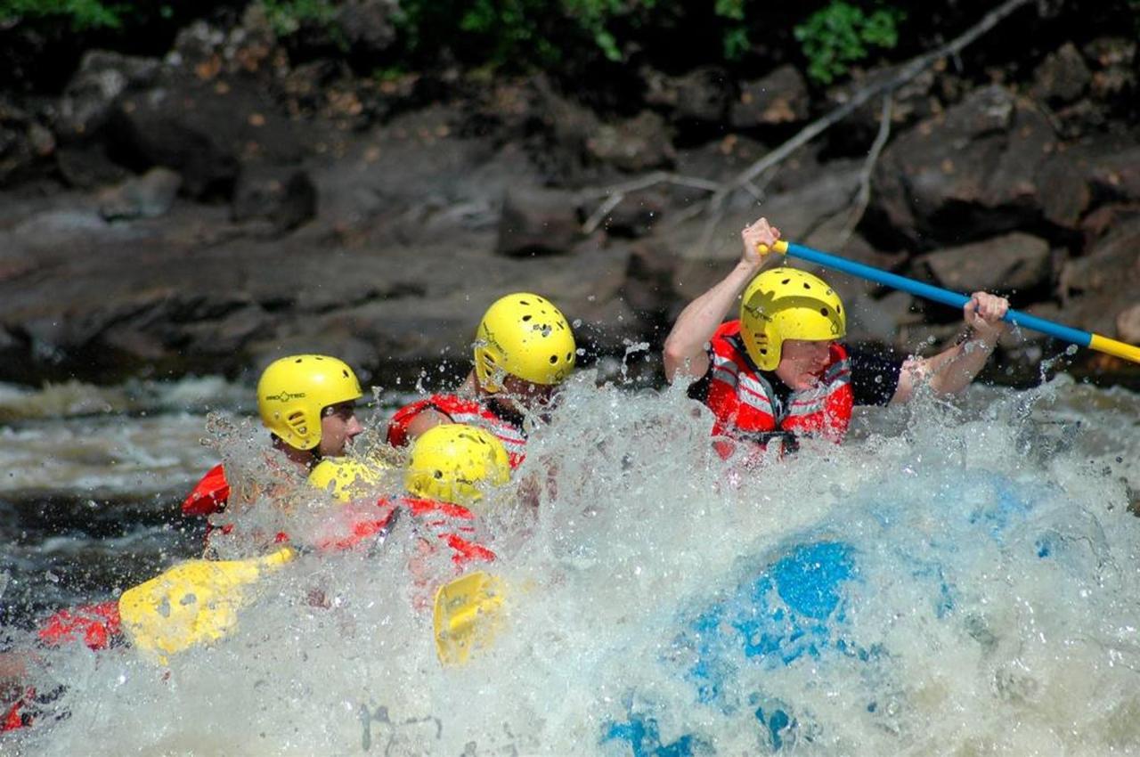 Rafting in Alma.jpg