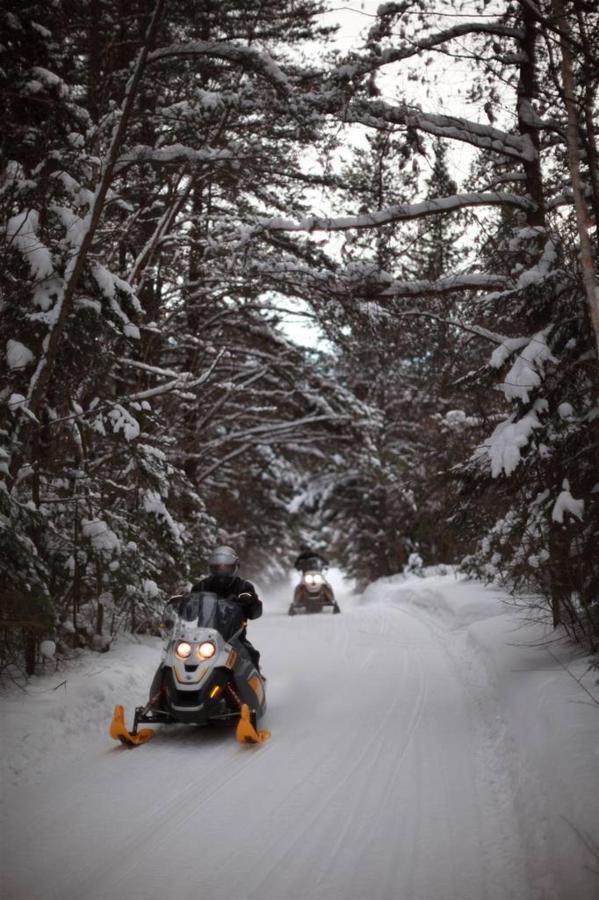 Snowmobile trails.jpg