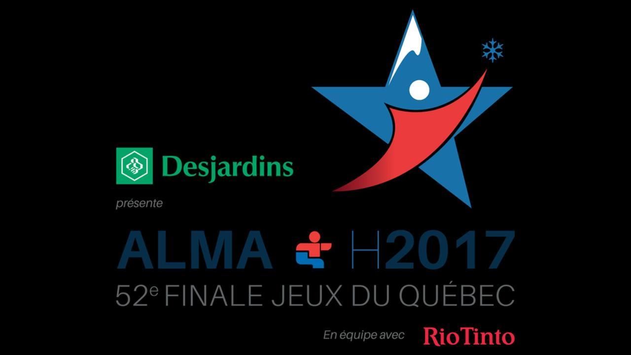 Jeux du Québec - Alma Hiver 2017.jpg