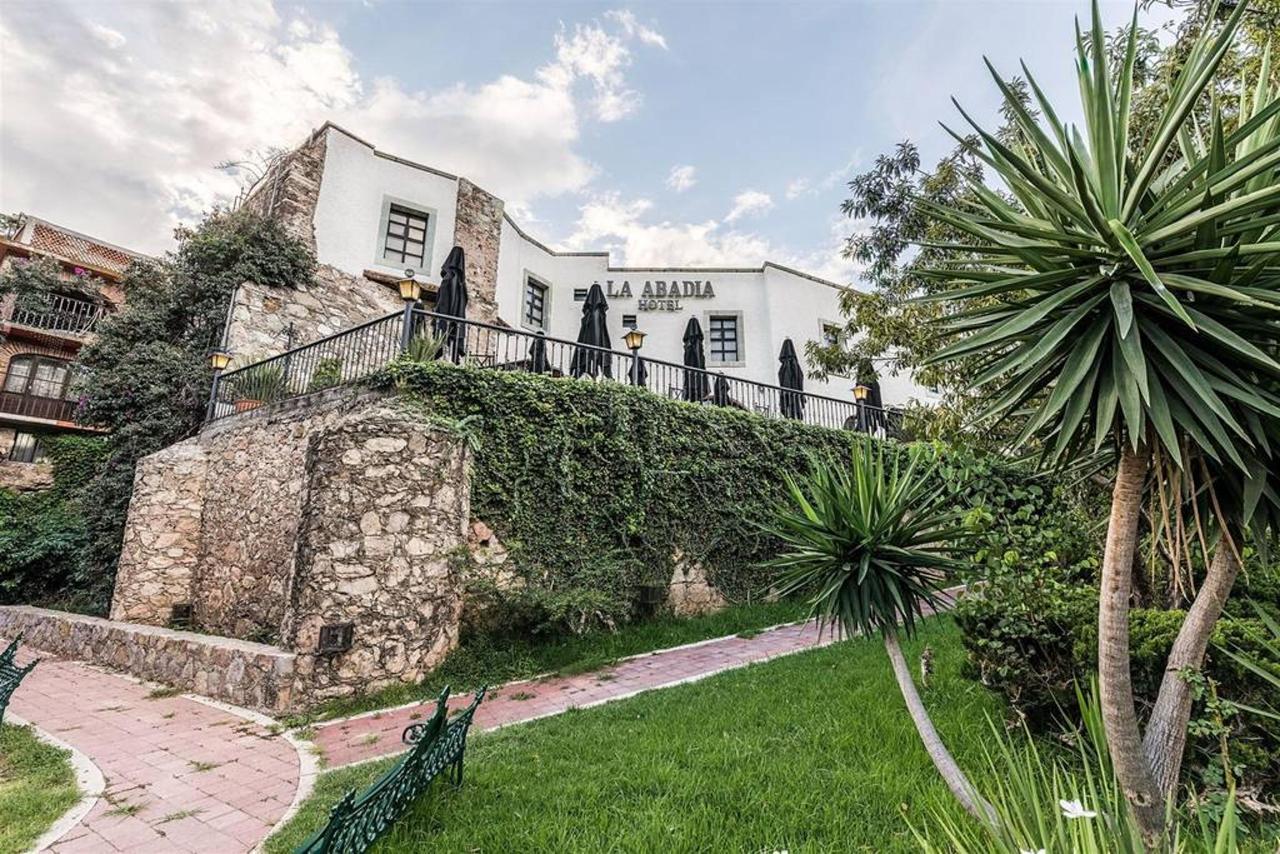 hotel-abadia-tradicional-guanajuato-mexico.jpg