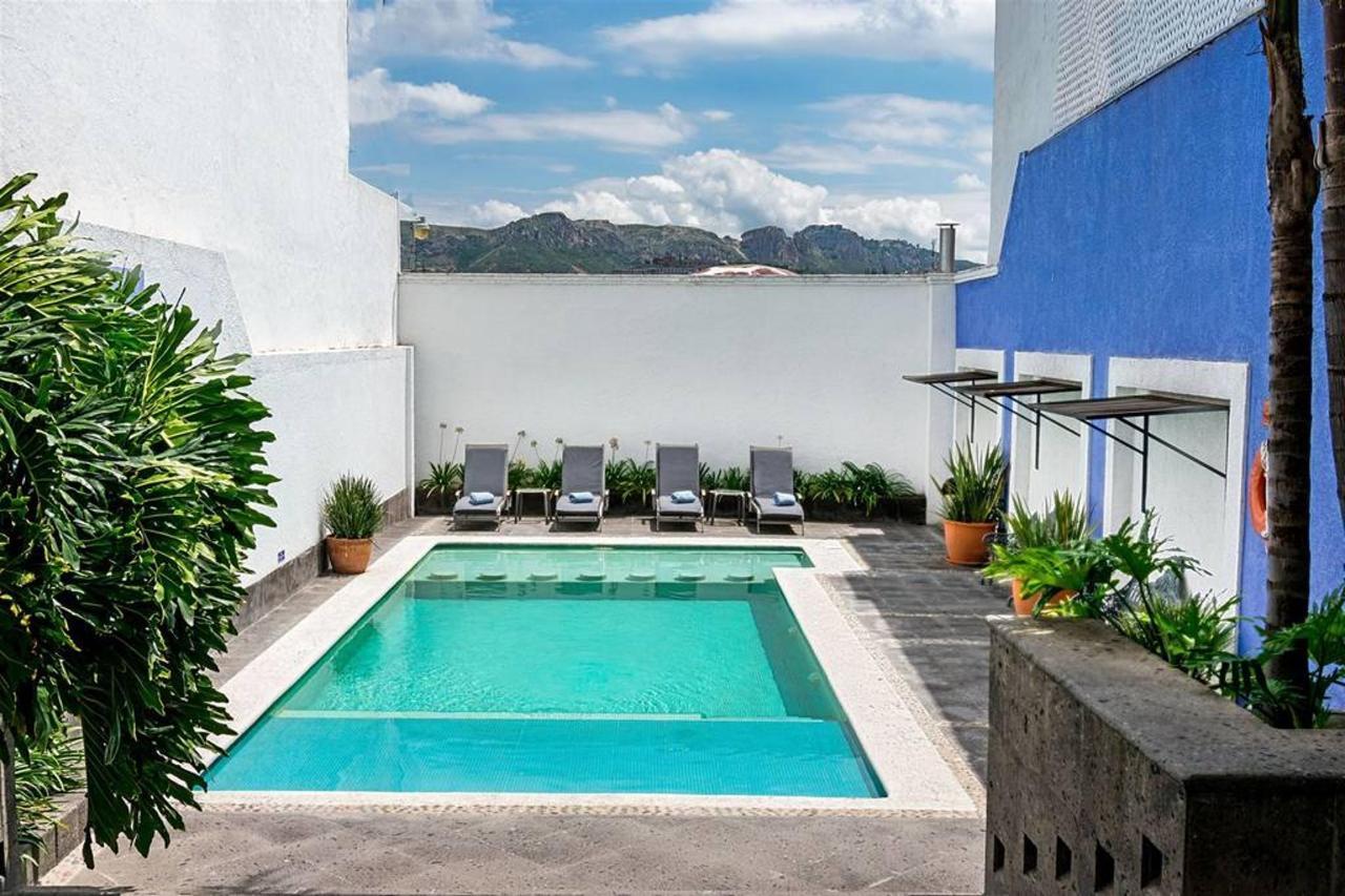hotel-abadia-tradicional-guanajuato-mexico4.jpg