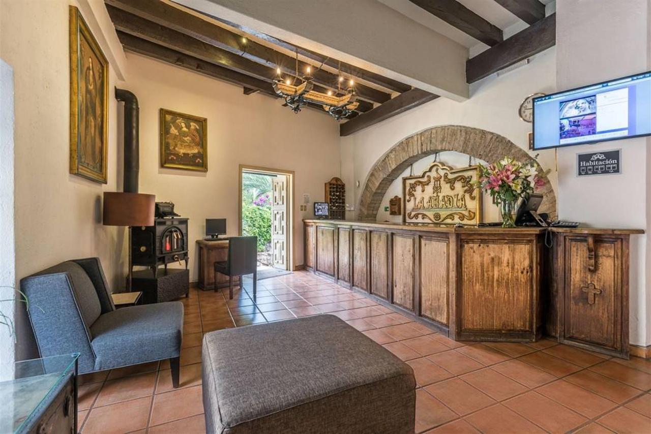 hotel-abadia-tradicional-guanajuato-mexico11.jpg