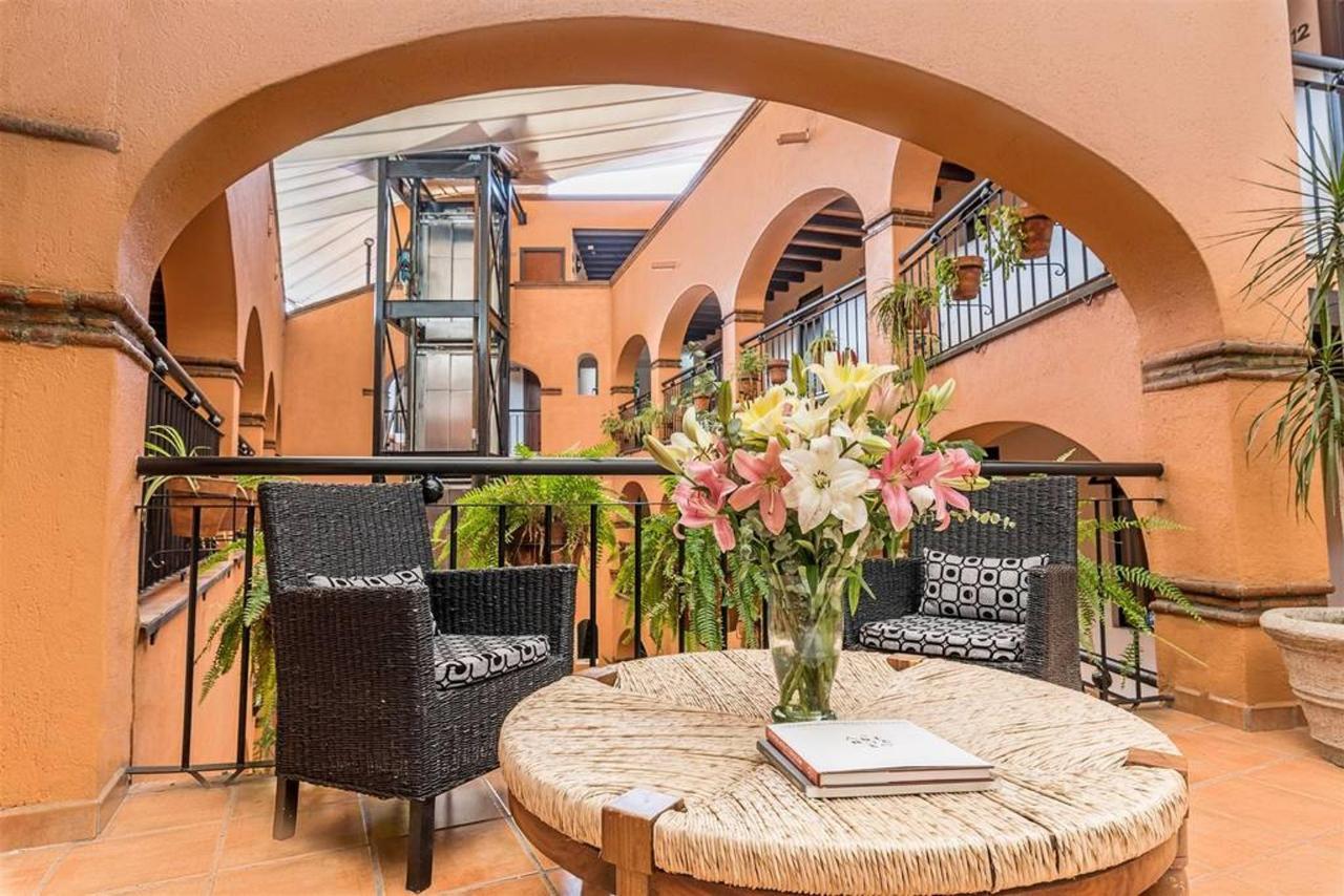 hotel-abadia-tradicional-guanajuato-mexico17.jpg