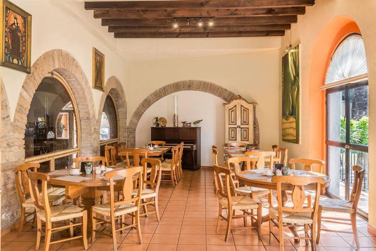 hotel-abadia-tradicional-guanajuato-mexico24.jpg