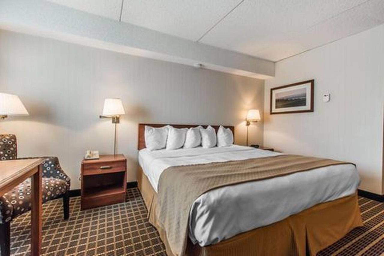 Executive Room, Work Area, 1 King Bed.jpg
