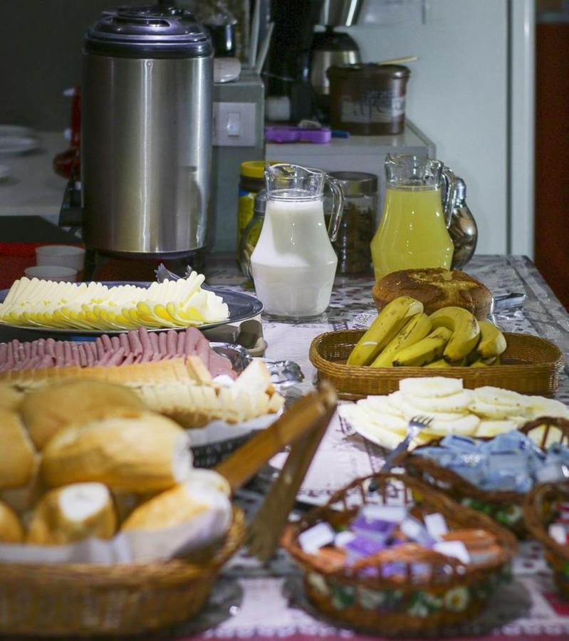 auberge-São Paulo-47.jpg.1024x0.jpg