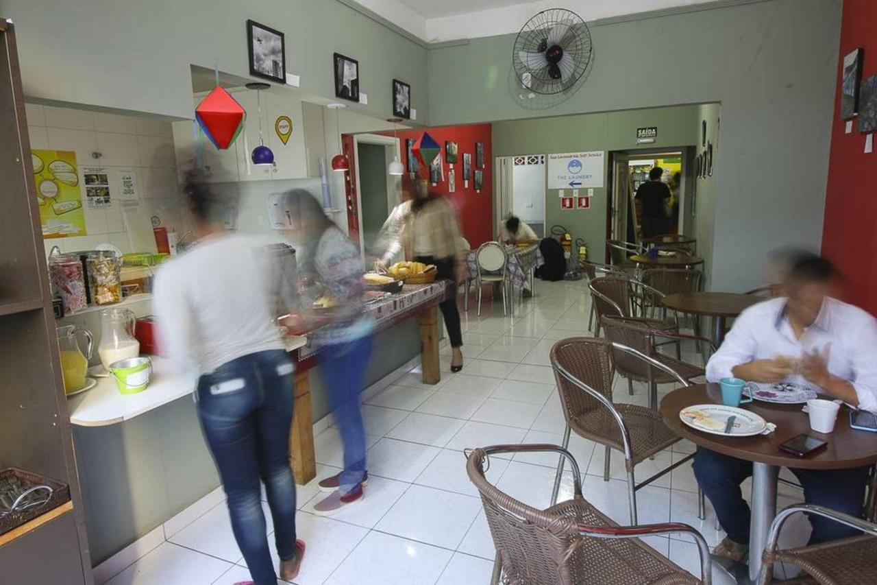auberge-São Paulo-62.jpg.1024x0.jpg