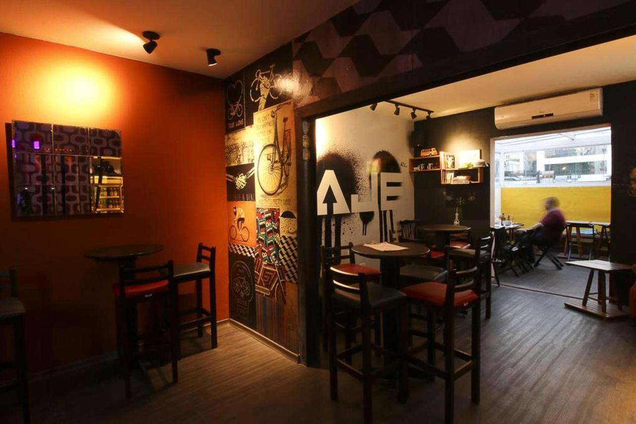 bar-auberge-2.jpg.1024x0.jpg