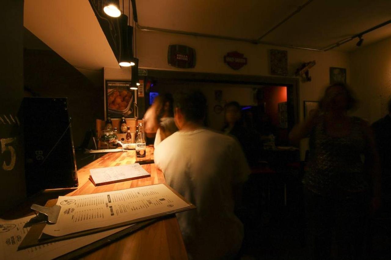 bar-auberge-33.jpg.1024x0.jpg