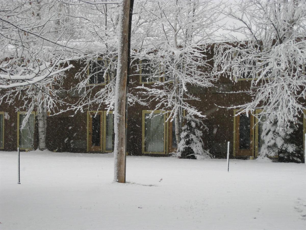 hacres-2011-winter-0009.JPG.1920x0.JPG