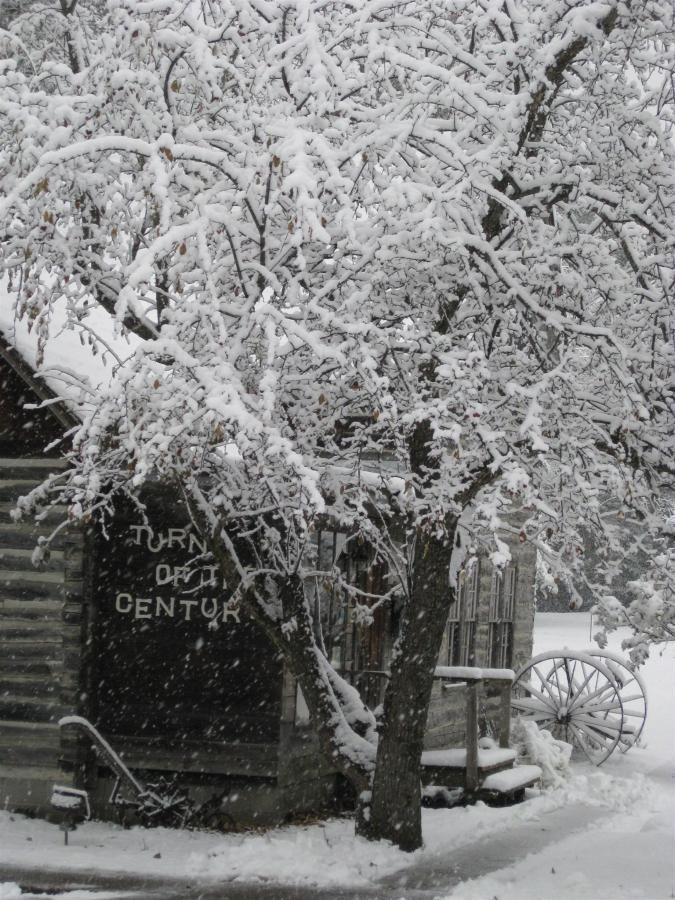 hacres-2011-winter-0020.JPG.1920x0.JPG
