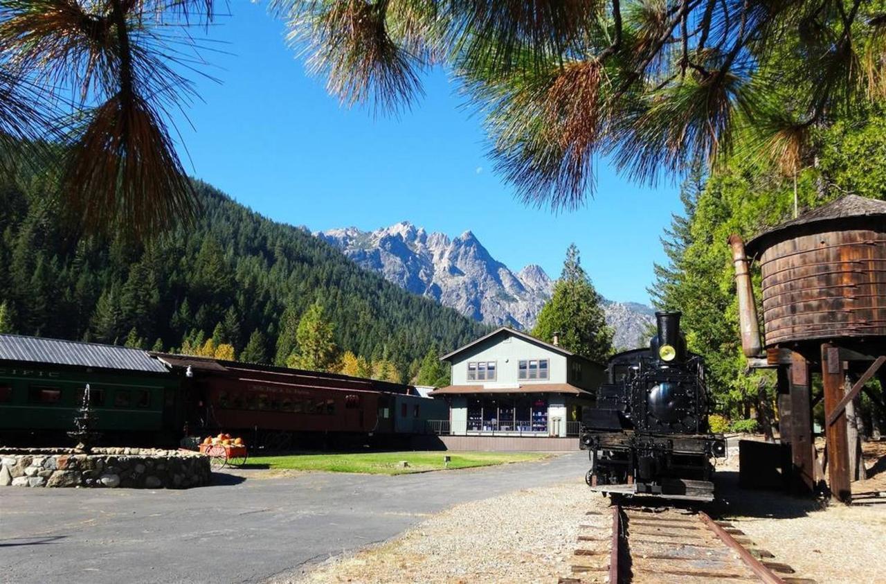 depot.jpg.1080x0.jpg