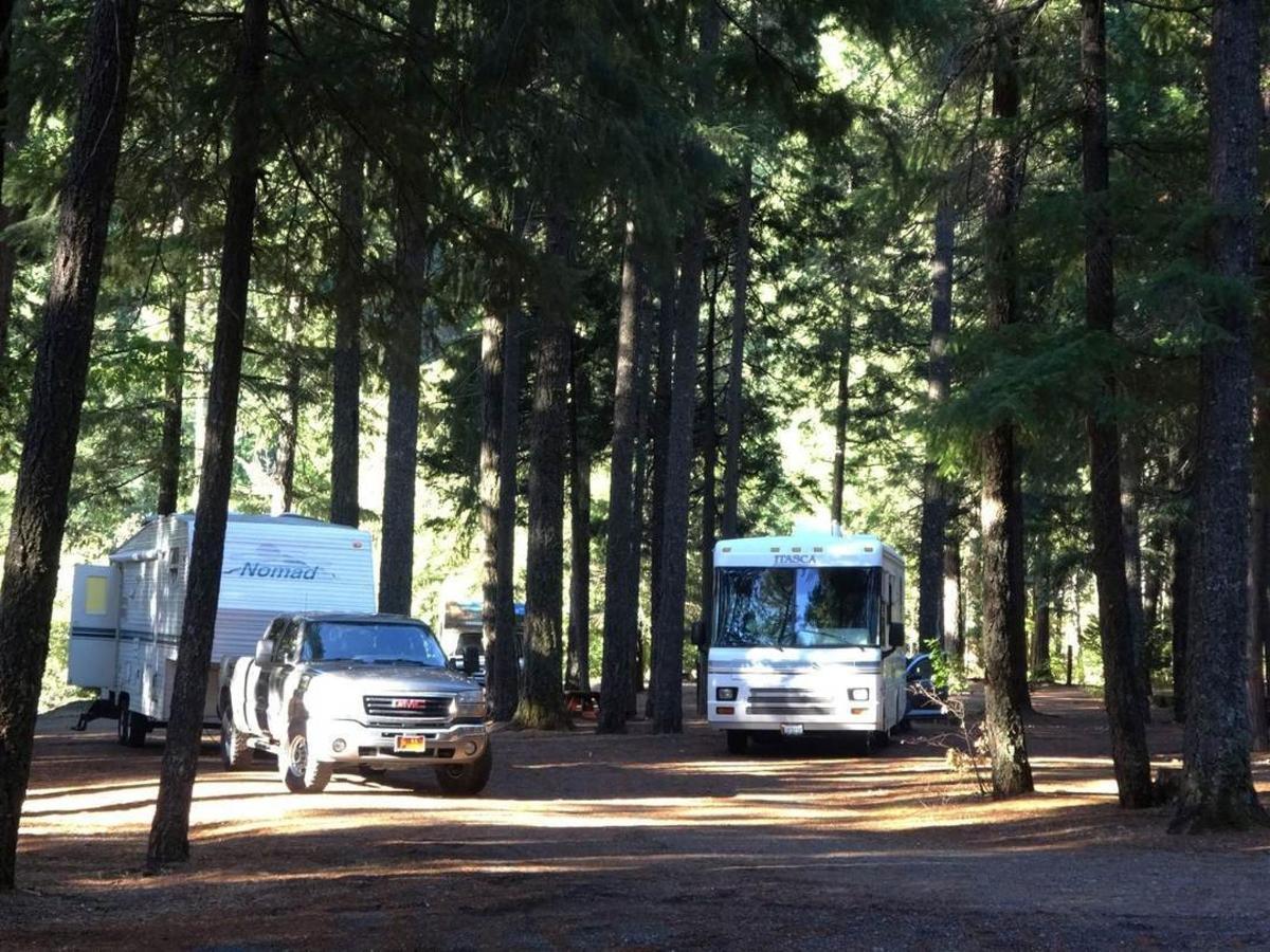 rrp-campground.jpg.1080x0.jpg