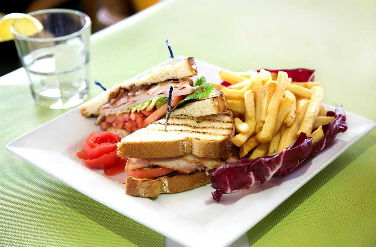 food-1.jpg.1920x0.jpg