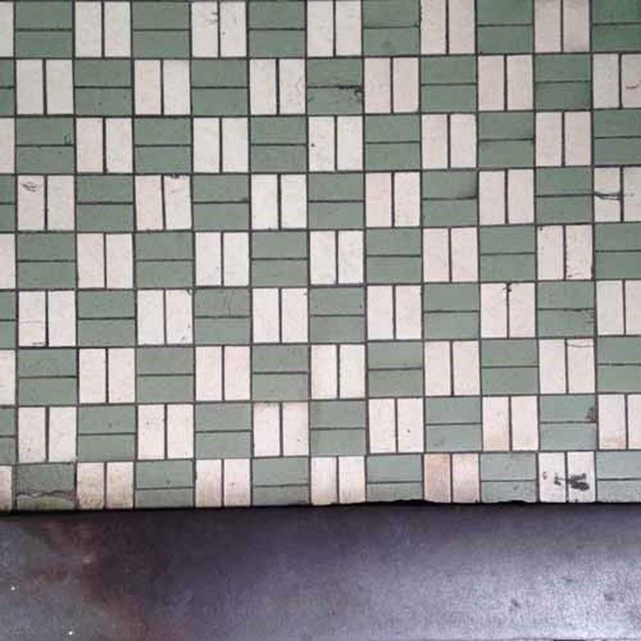 Traditional floor tiling.jpg
