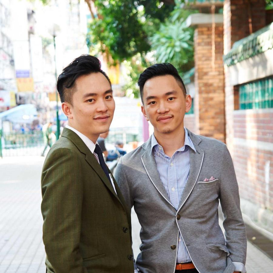 Caleb and Joshua Ng.jpg