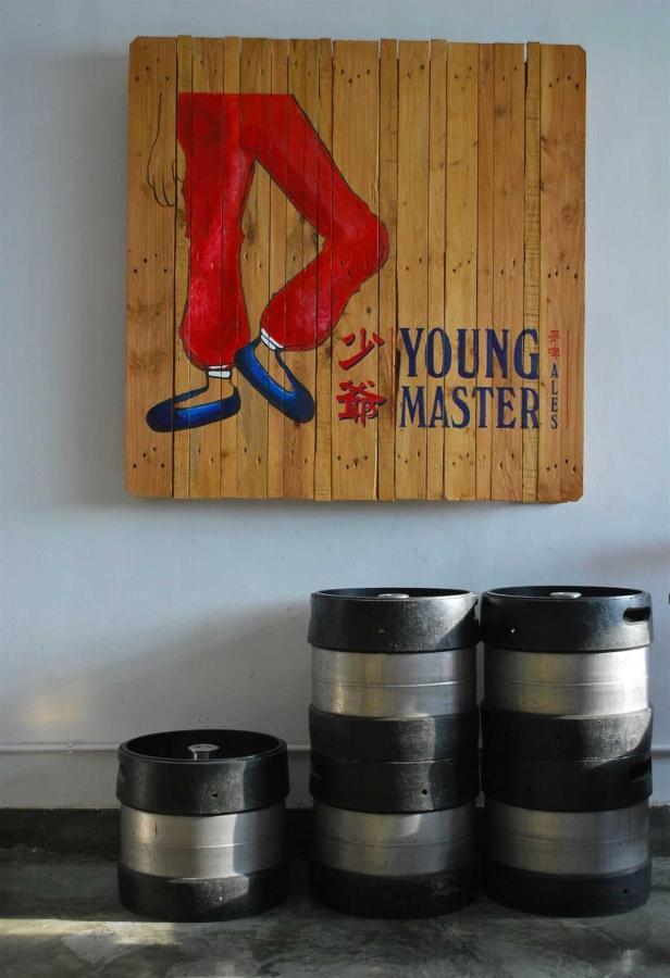 Young Master Ales |3.jpg