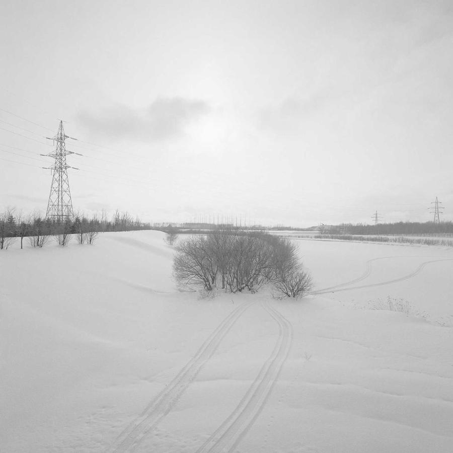 South Ho | Frozen Time 03.jpg