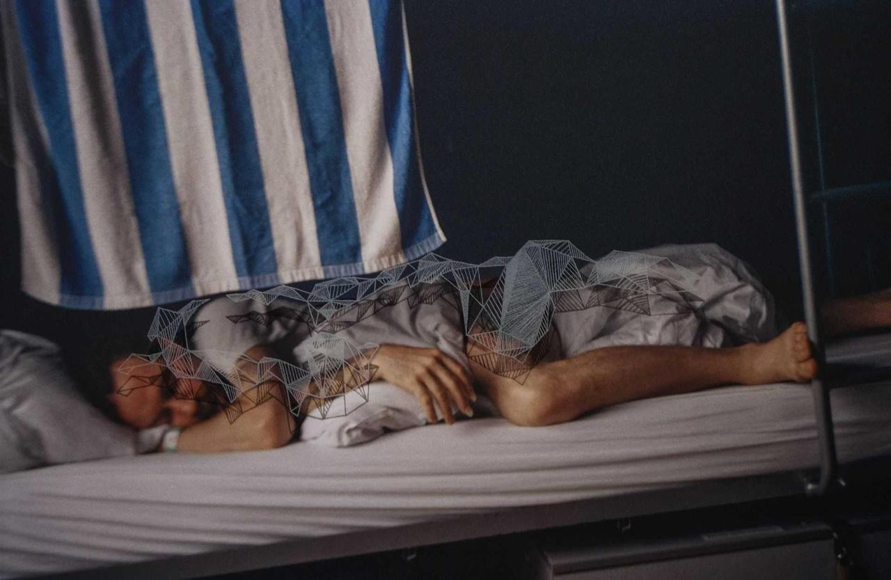 Trevor Yeung |Sleepybed 3.jpg