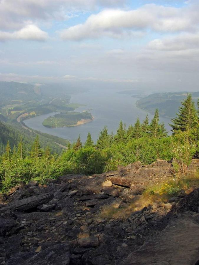 Looking West From Angel's Rest Trail - photo Loree Harrell.jpg