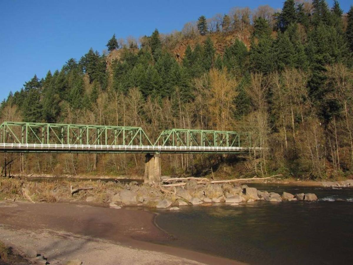 Glenn Otto Park view of the Troutdale Bridge- photo Loree Harrell.jpg