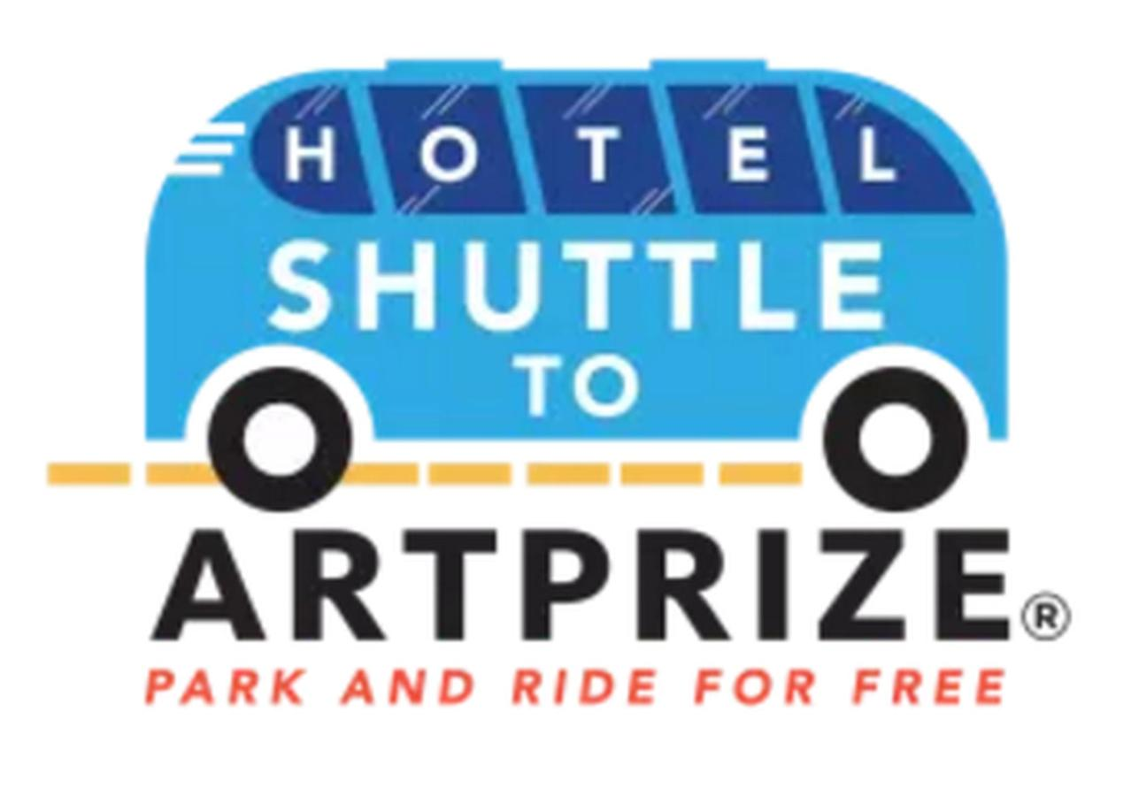 artprize-shuttle.PNG.1024x0.PNG