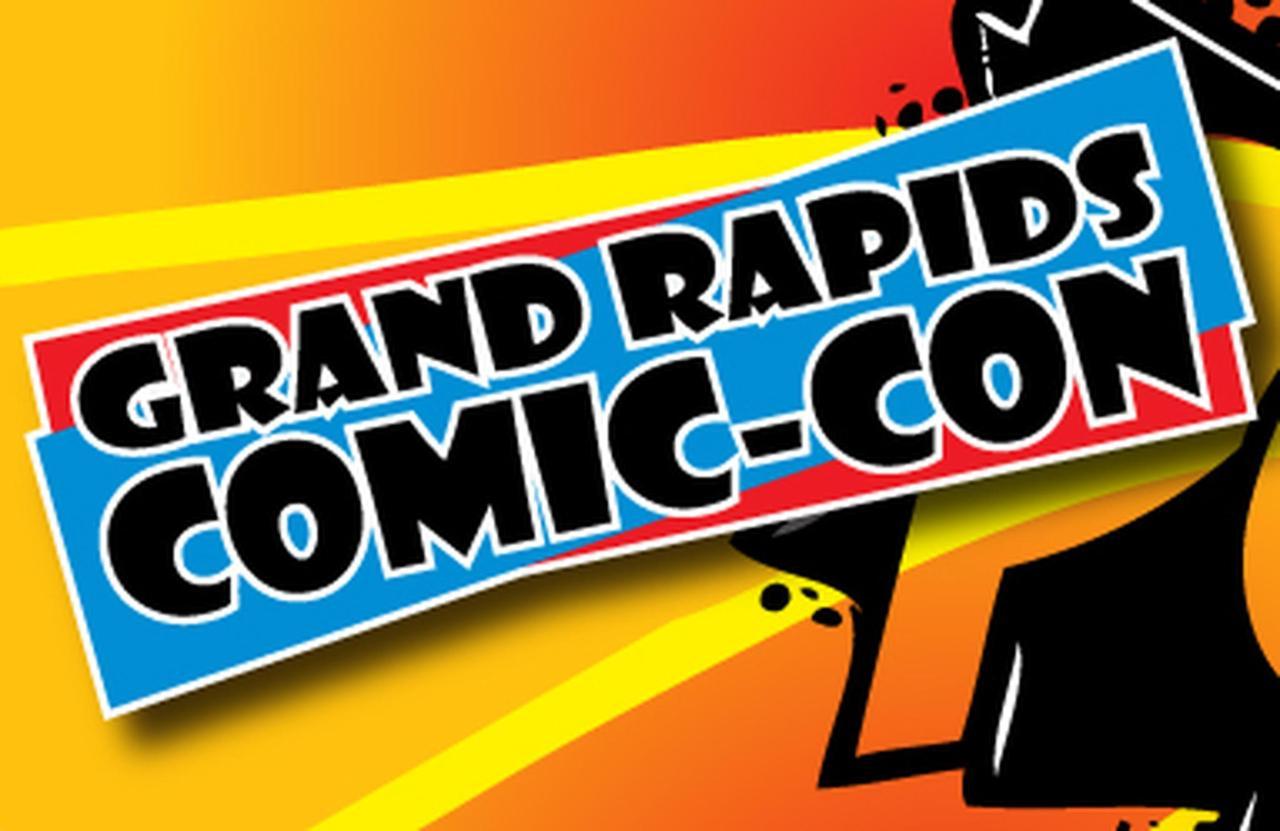 comic.PNG.1024x0.PNG
