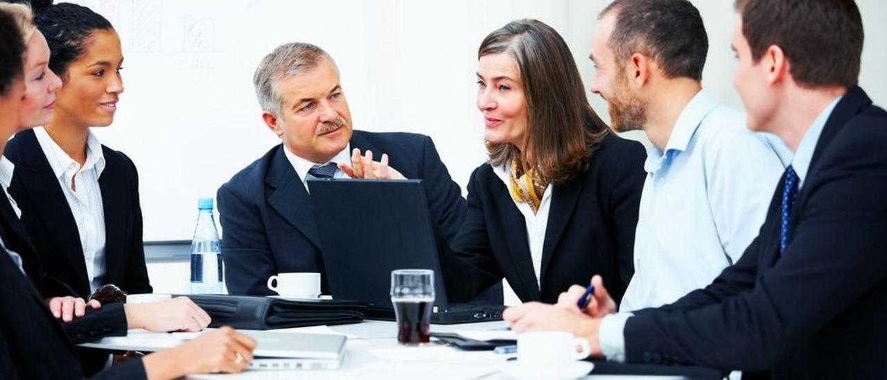 business_meeting_3.jpg.1024x0.jpg