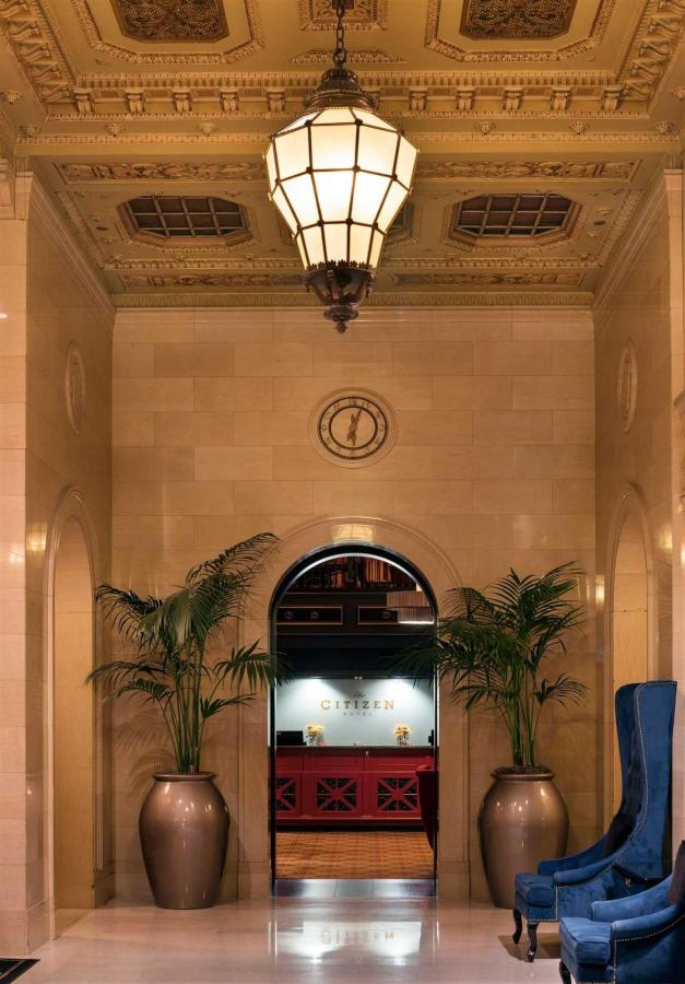 ak_sacak_elevator_lobby-1.jpg
