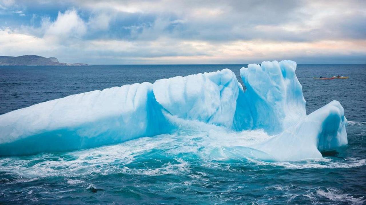 Avalon-Iceberg B.jpg
