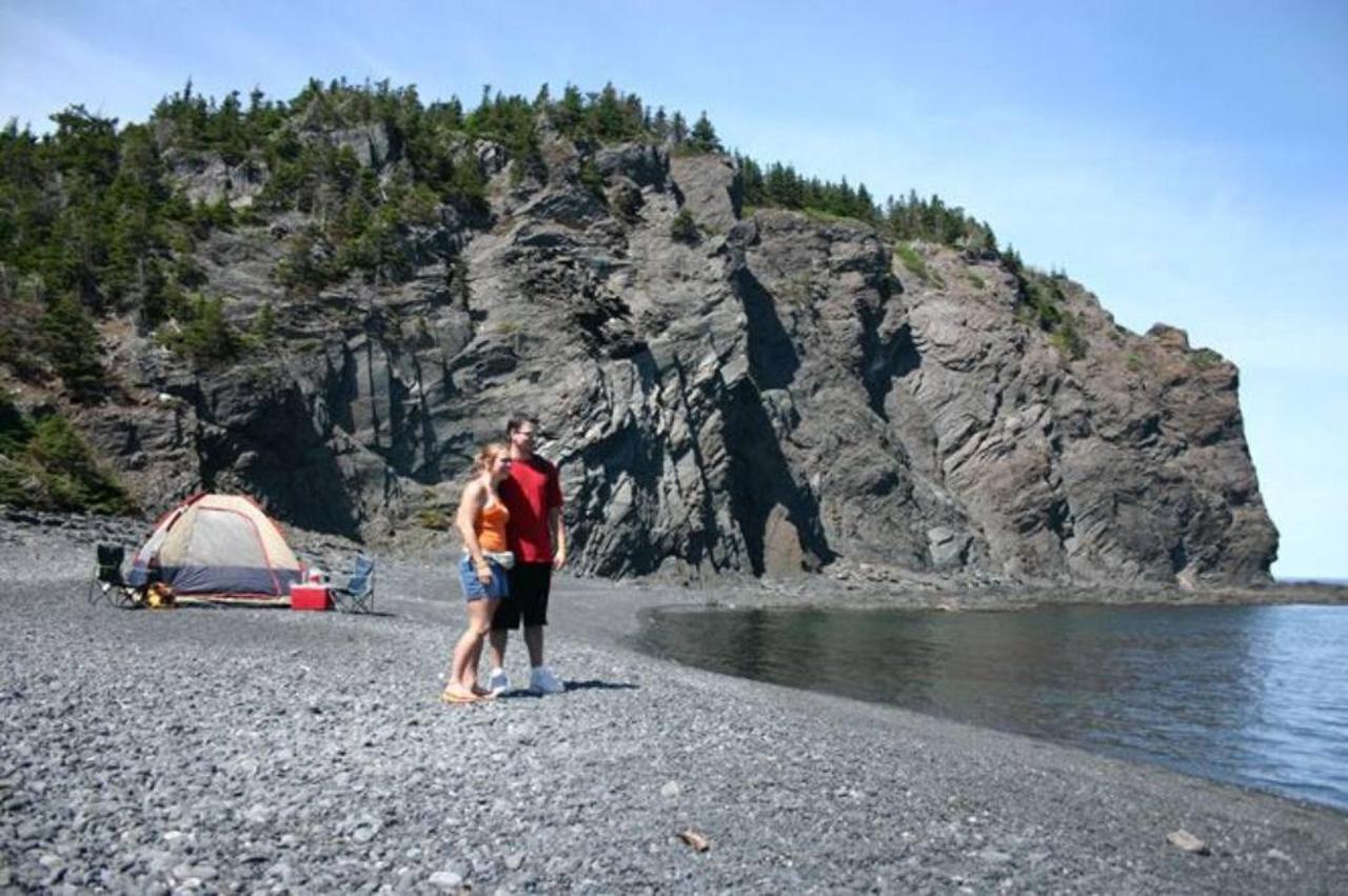 Central-Beach Camping_Oceanview Park_IMG_5713.jpg