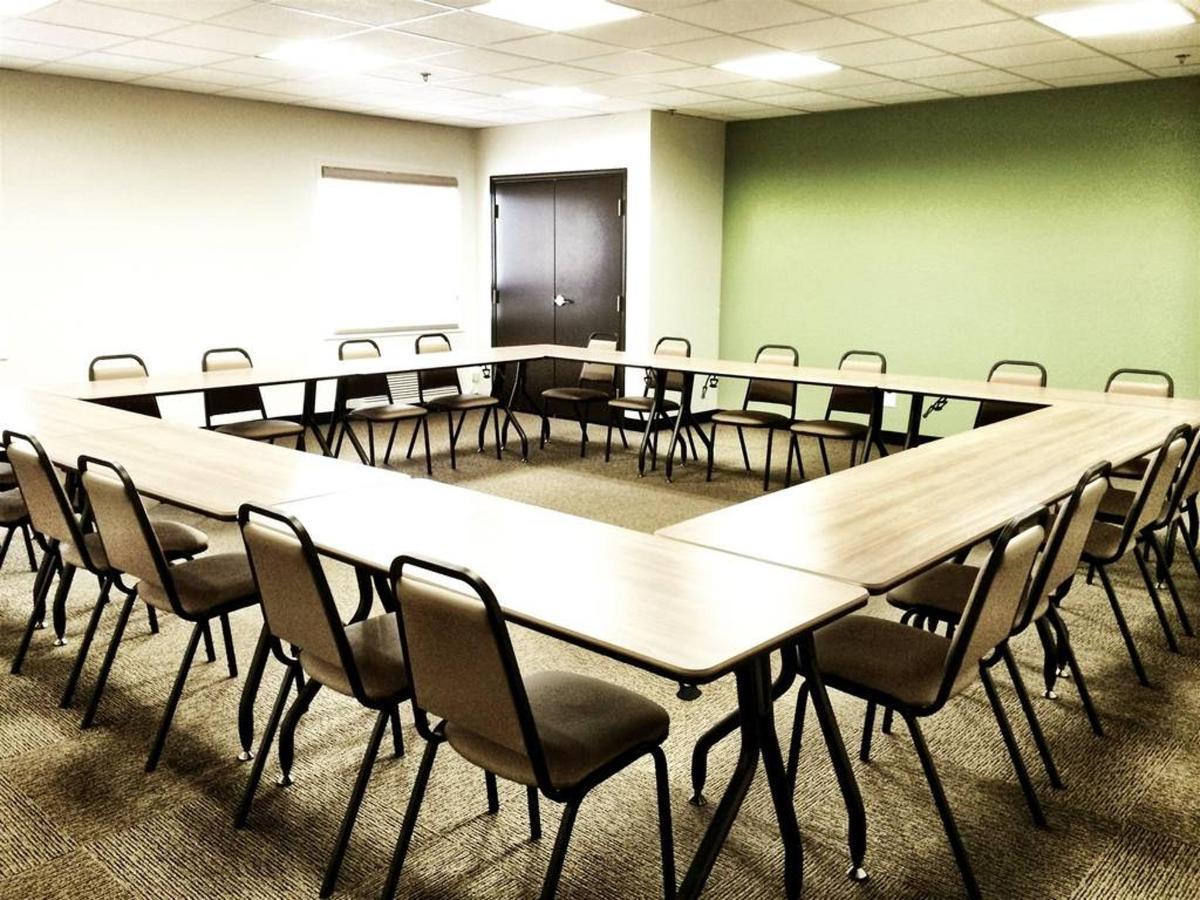 meeting-room2.JPG.1024x0.JPG