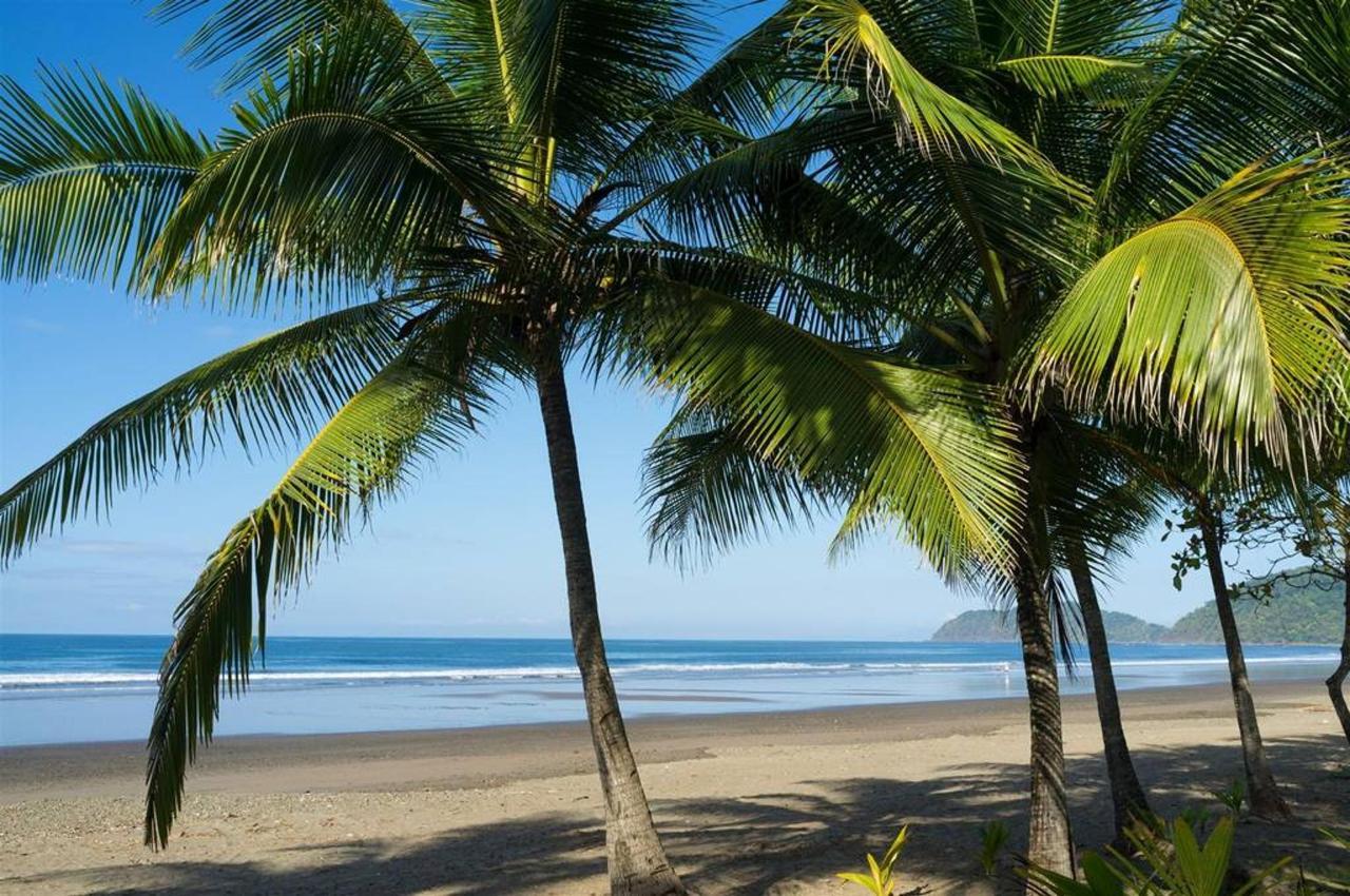 Jaco Beach, Hotel Arenal Kioro Suites & Spa, La Fortuna, Costa Rica.jpg