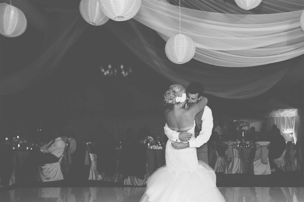 a-m_passaglia_wedding_-818.jpg.1920x0.jpg
