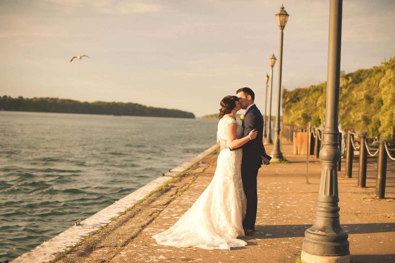 Wedding Previews-0016.jpg