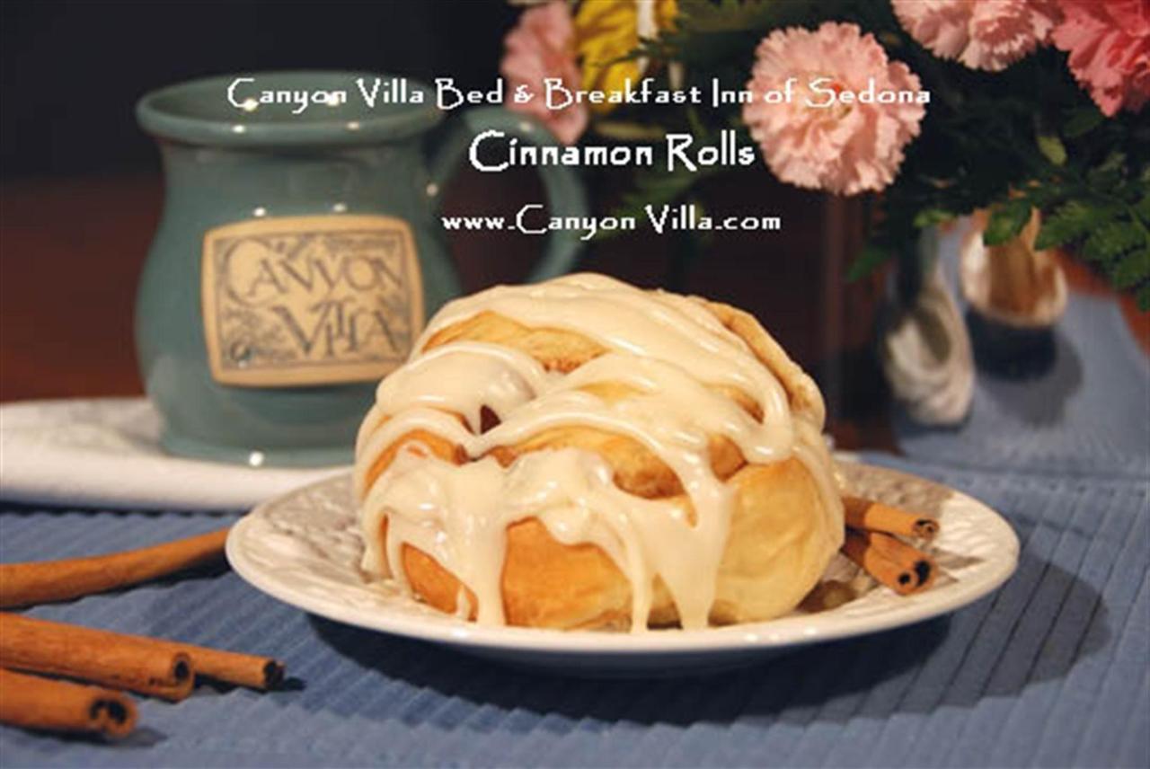 cinnamon-rolls-1.jpg.1024x0.jpg