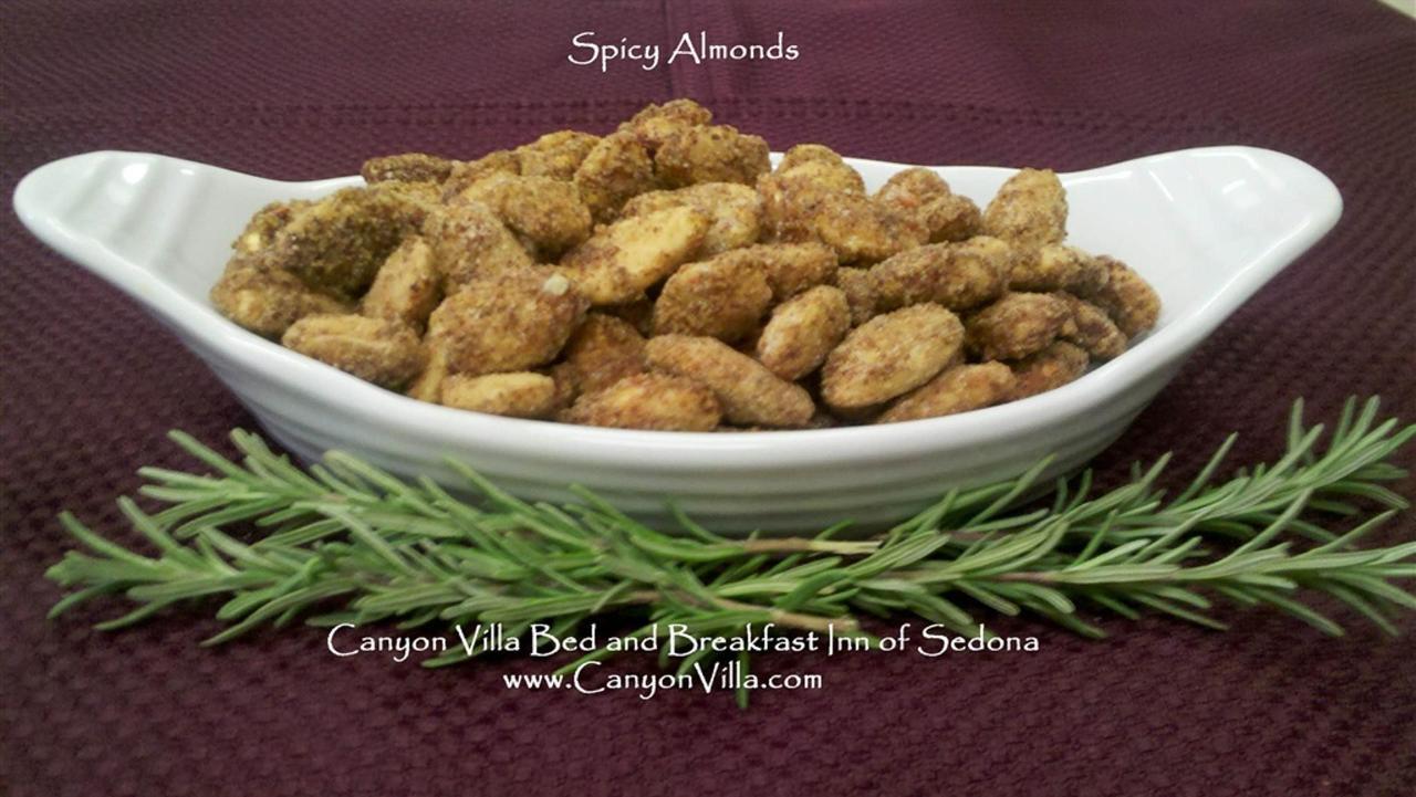 spicy-almonds.jpg.1024x0.jpg